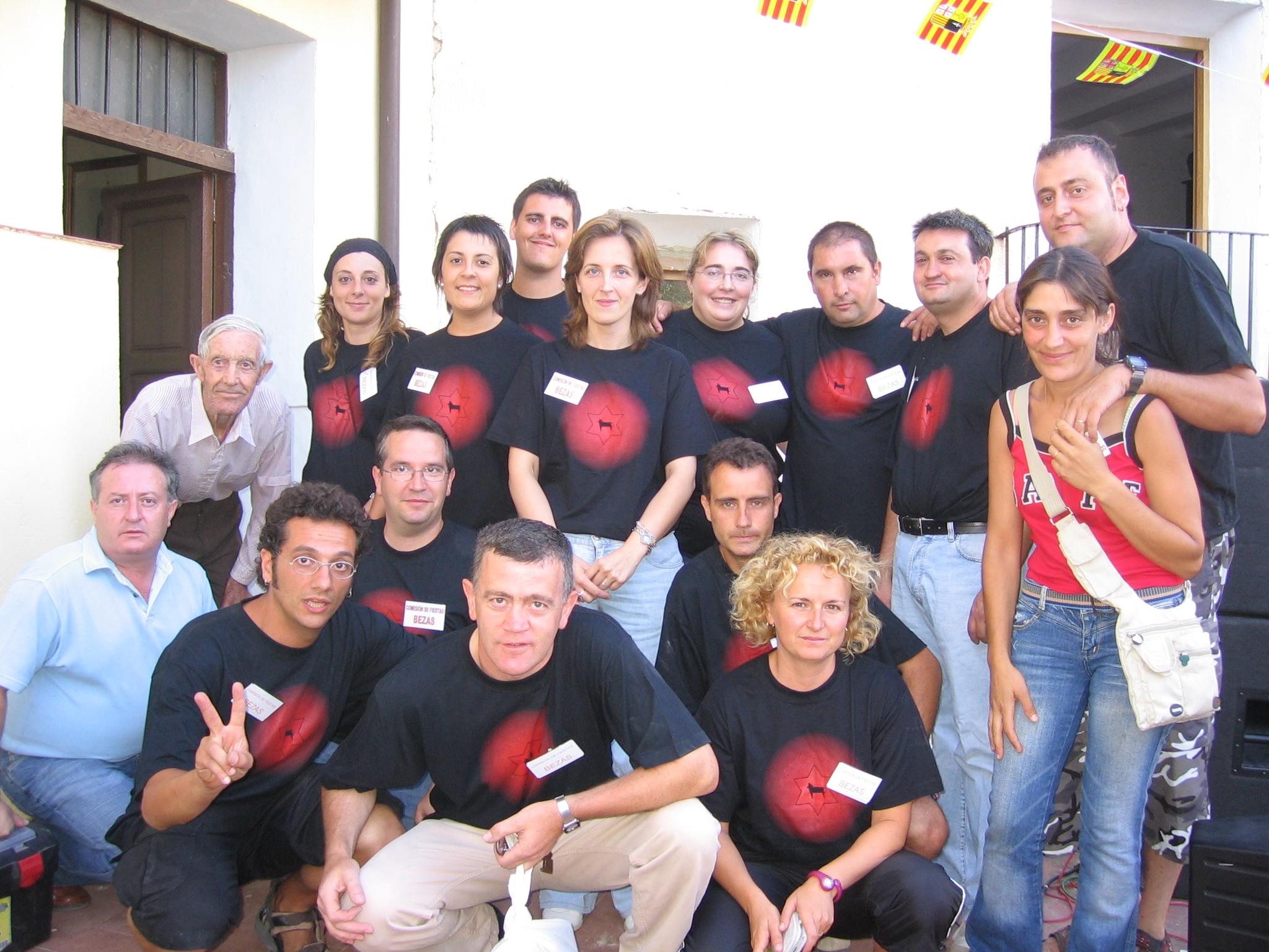 comision-2006